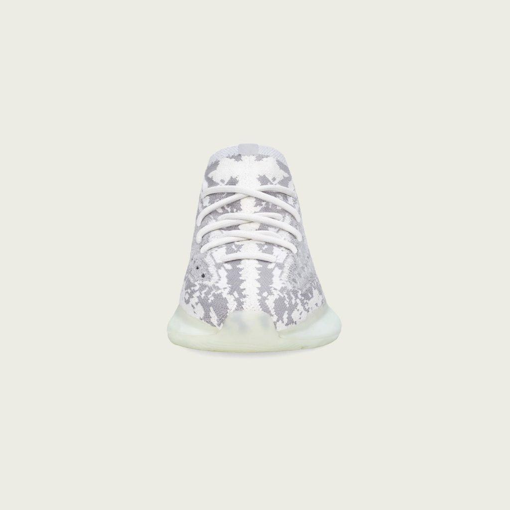 adidas-yeezy-boost-350-v3-alien-release-20191212