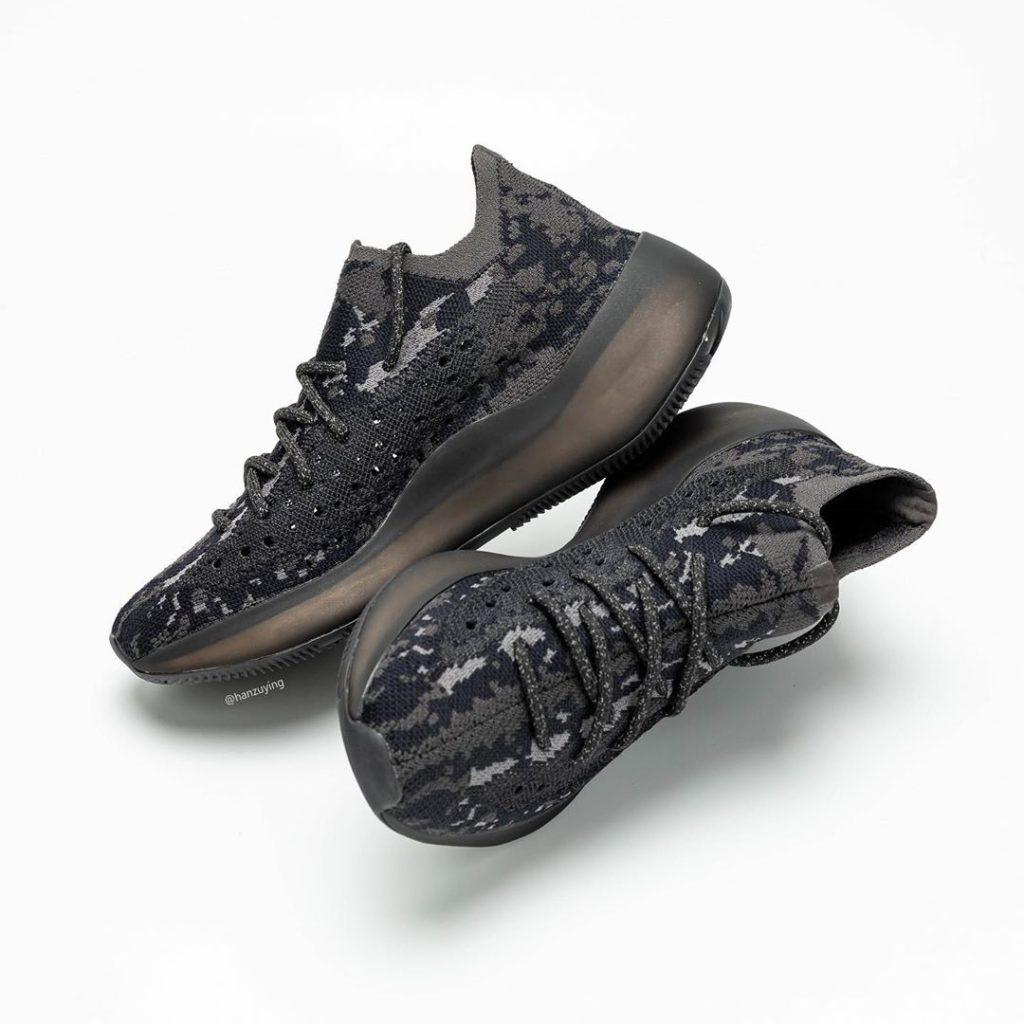 adidas-yeezy-boost-350-v3-black-fb7876-release-201912
