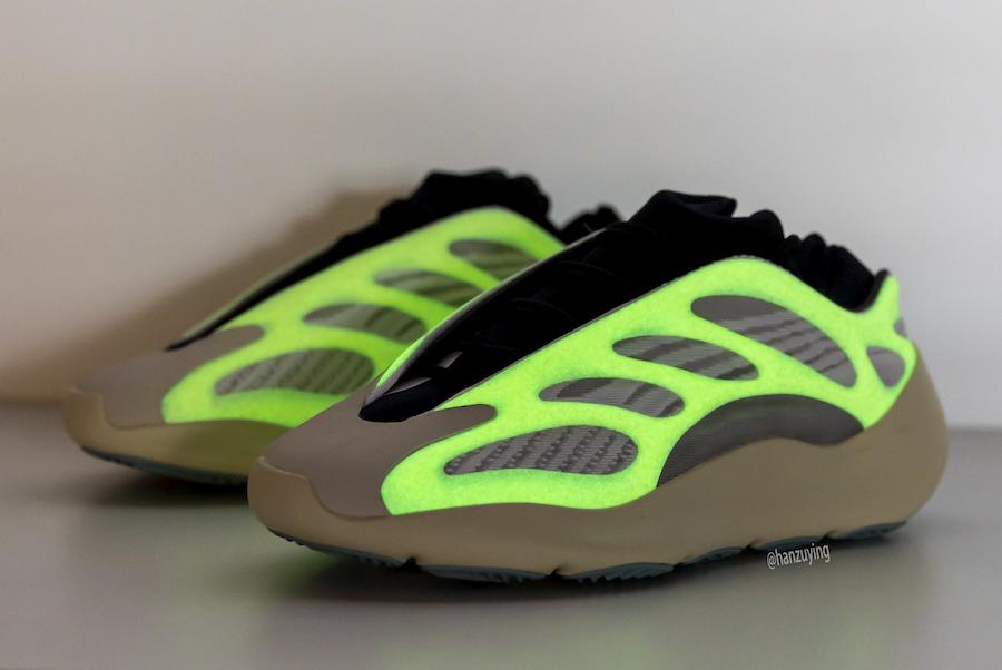 adidas-yeezy-boost-700-v3-azael-release-20191223