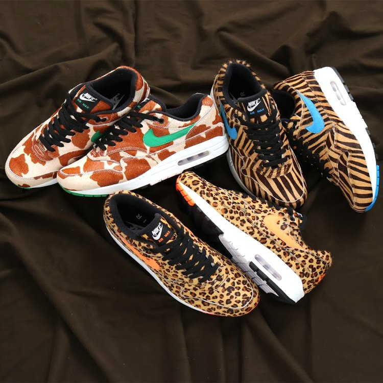 atmos-nike-air-max-1-animal-version-3-release-20190713
