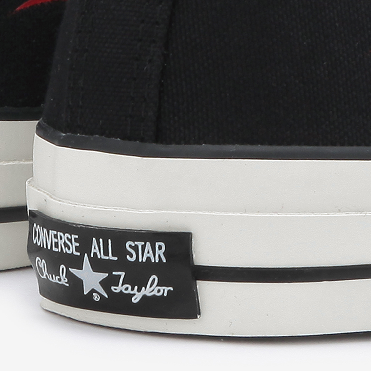 converse-all-star-100-ignt-ox-hi-low-release-201907