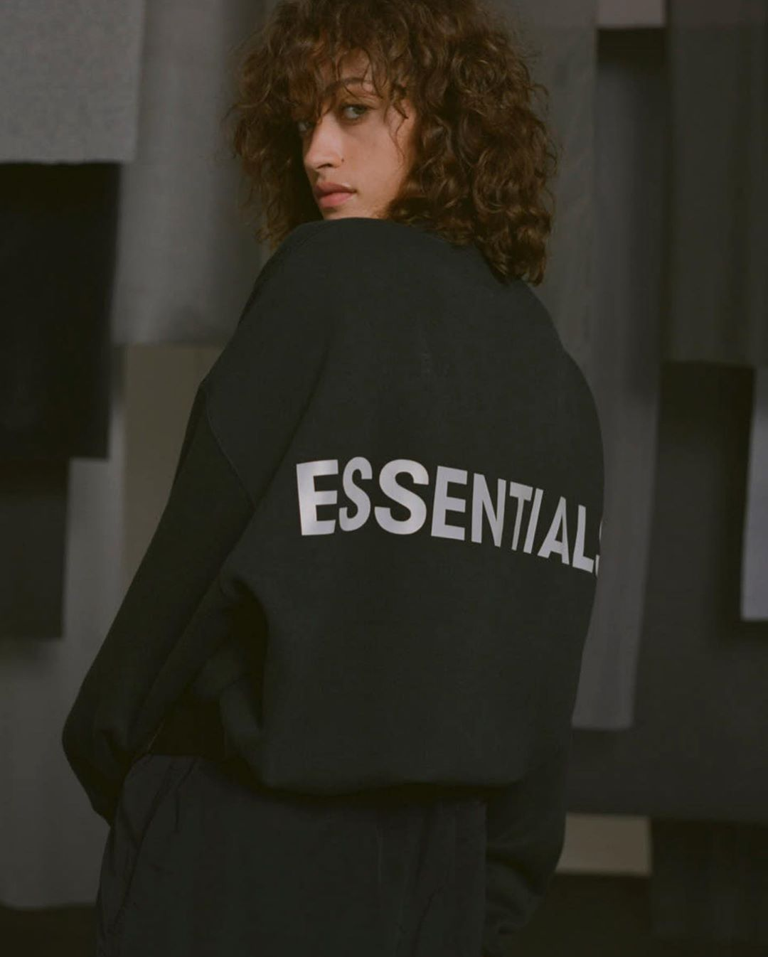 fear-of-god-essentials-19-autumn-collection-lookbook