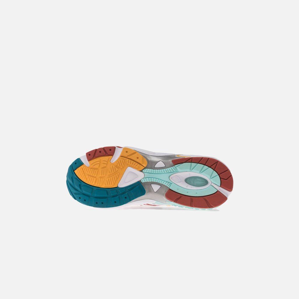 kith-ronnie-fieg-asics-gel-kayano-5-oasis-release-20190802