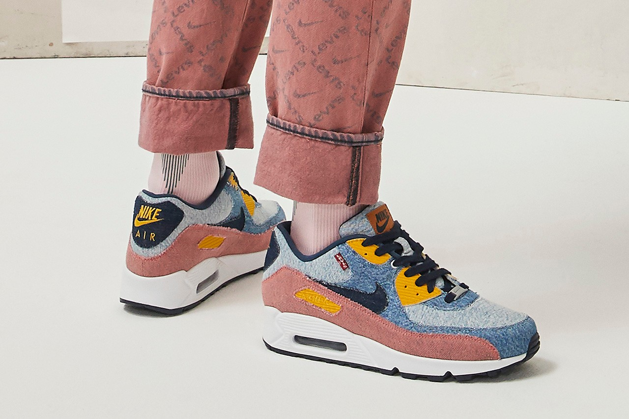levis-nike-by-you-air-force-low-high-air-max-90-release-20190806