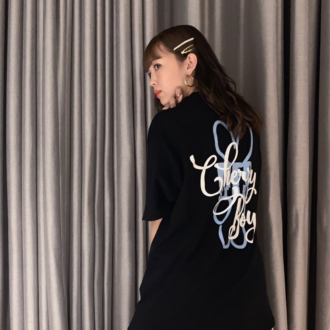mfc-store-nicoron-2nd-collaboration-tee-release-20190720