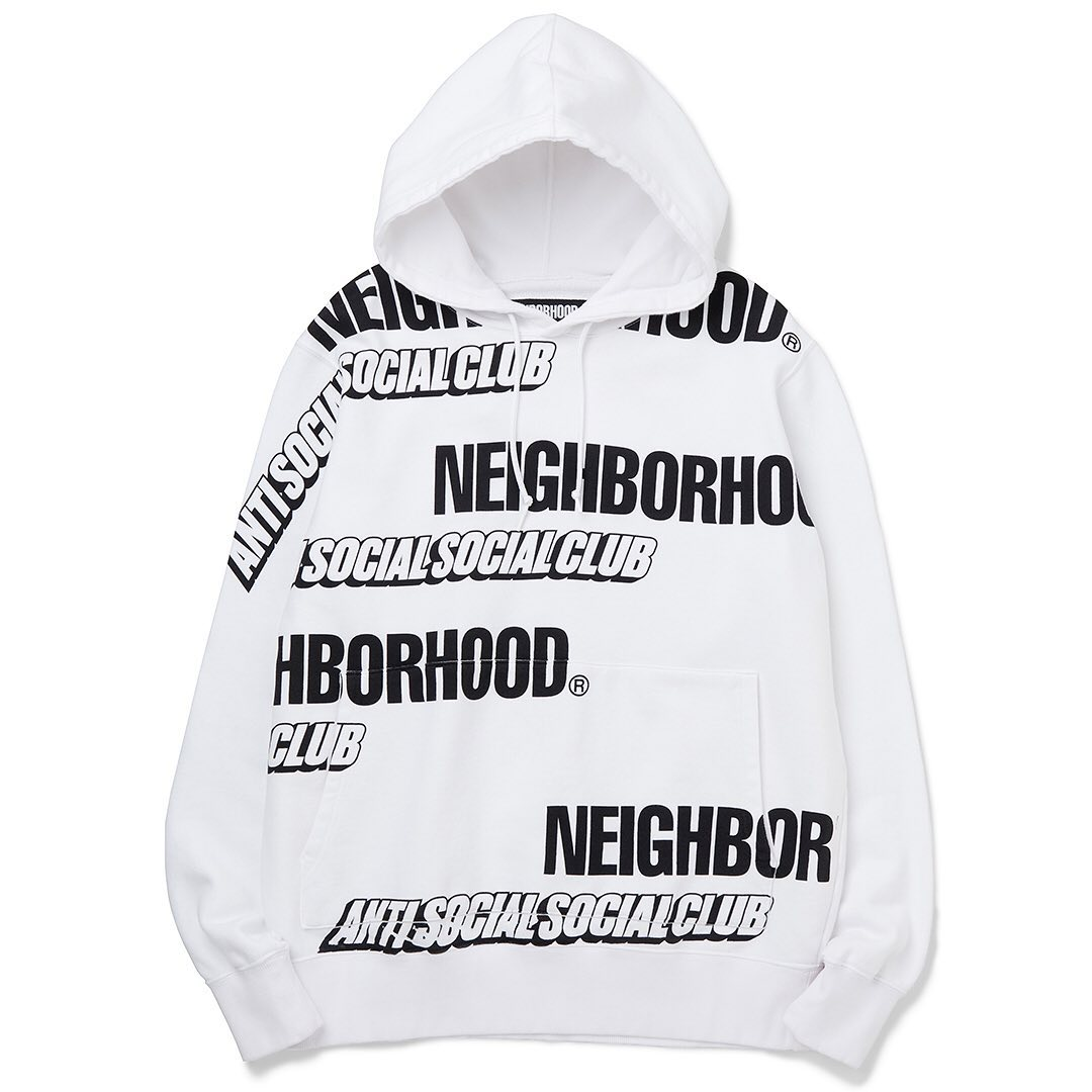 neighborhood-anti-social-social-club-2nd-collaboration-release-20190727