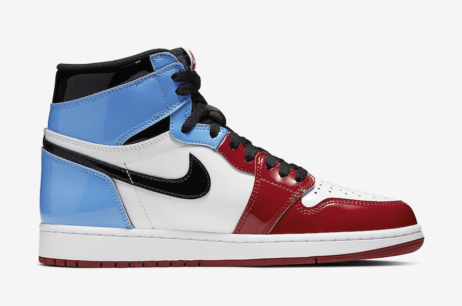 nike-air-jordan-1-high-fearless-ck5666-100-release-20191102