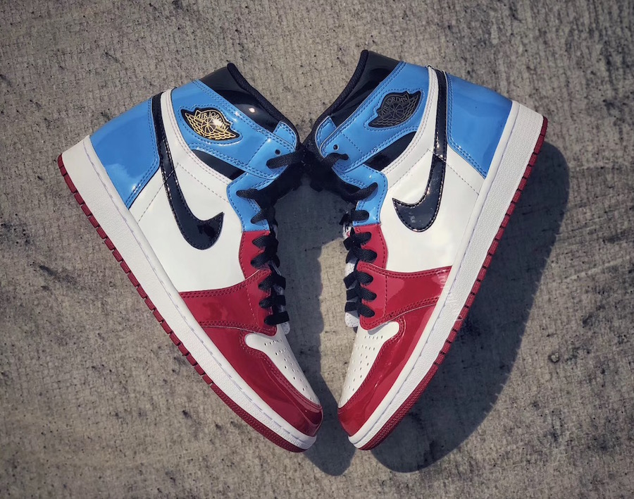nike-air-jordan-1-high-unc-to-chicago-release-info