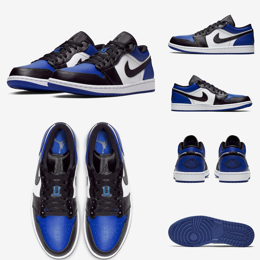 nike-air-jordan-1-low-royal-cq9446-400-release-2019