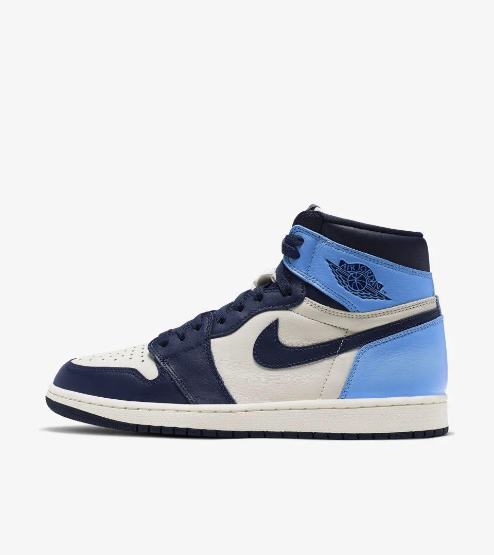 nike-air-jordan-1-retro-high-og-obsidian-university-blue-555088-140-release-20190831
