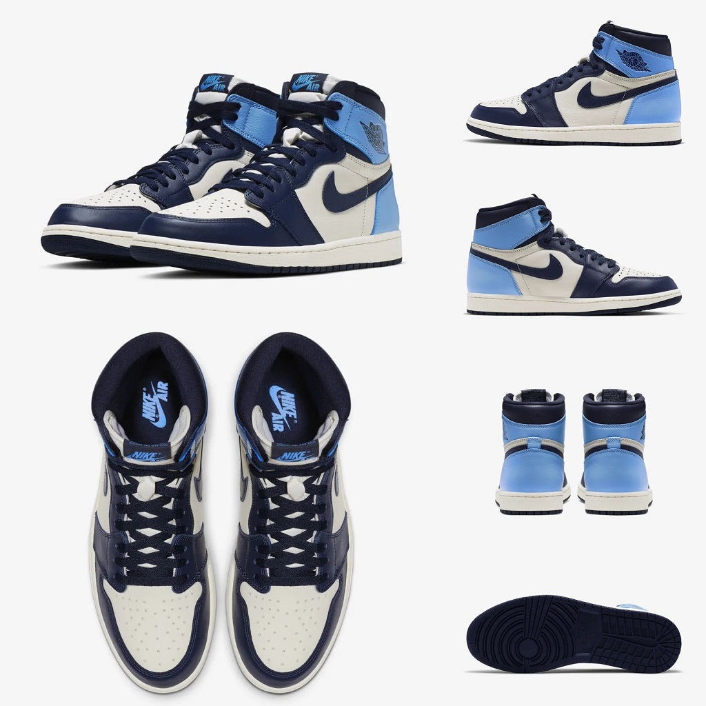 nike-air-jordan-1-retro-high-og-obsidian-university-blue-555088-140-release-20190831
