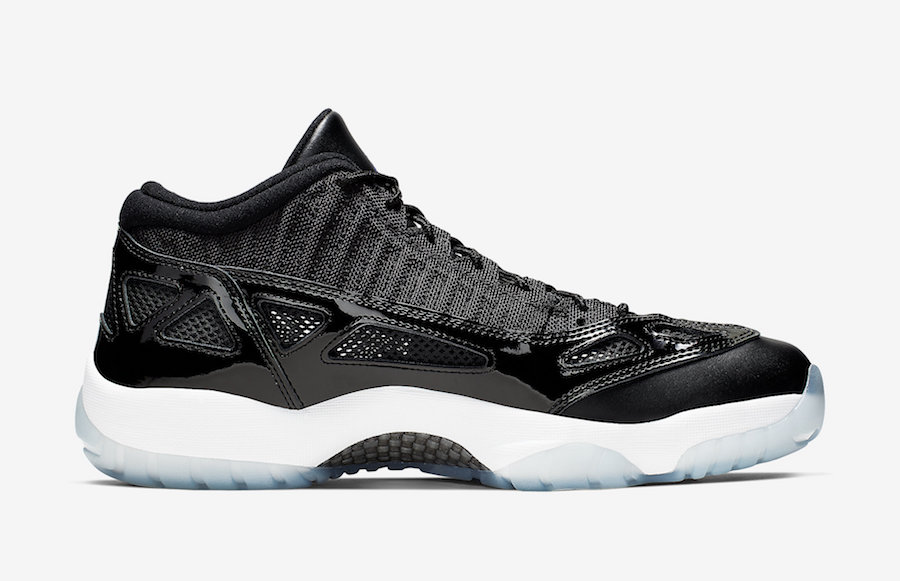 nike-air-jordan-xi-low-ie-black-dark-concord-919712-041-release-20190713