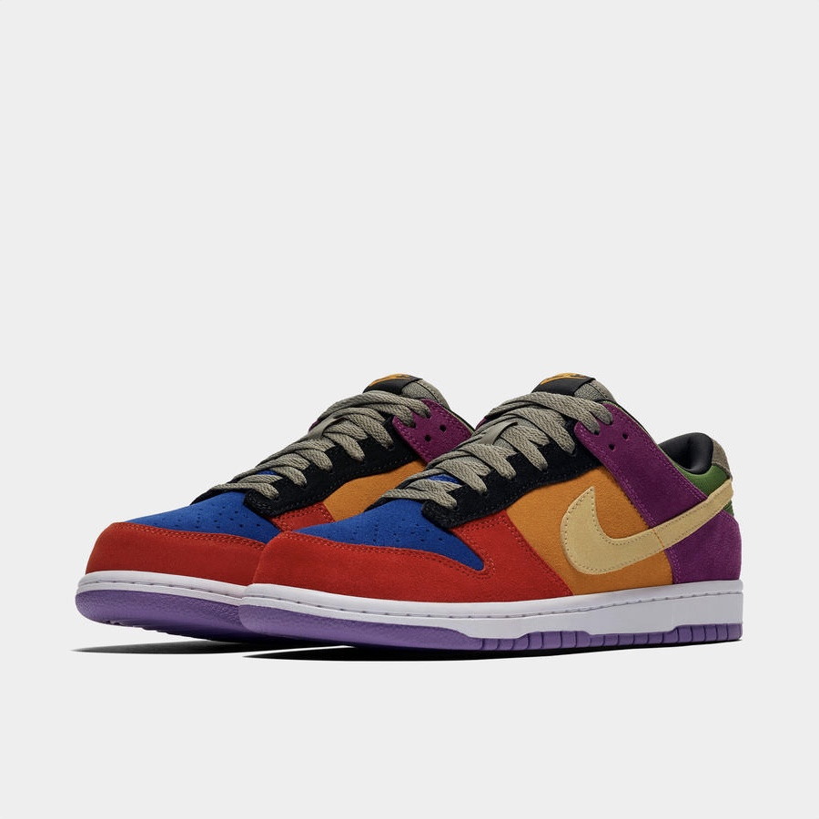 nike-dunk-low-sp-viotech-ct5050-500-release-20191210
