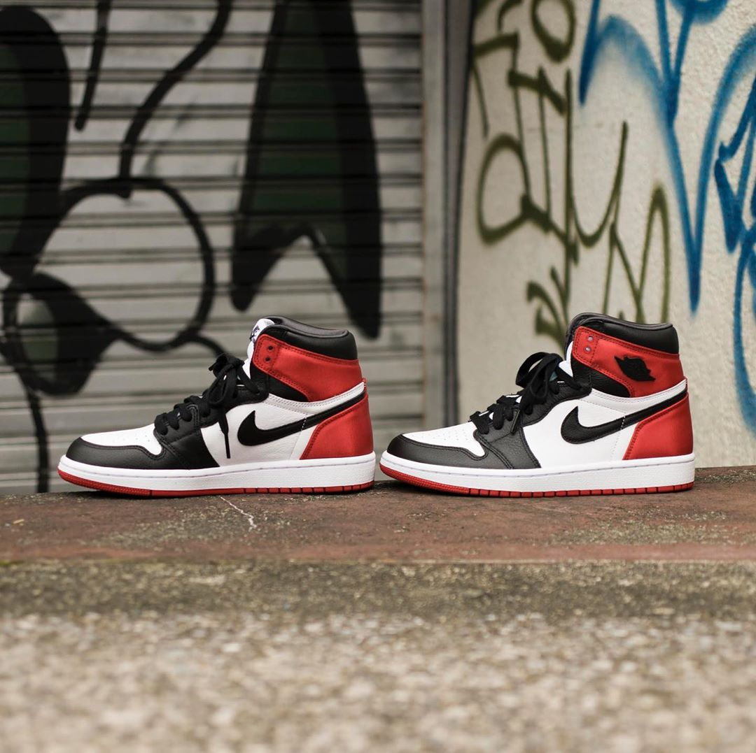 nike-wmns-air-jordan-1-retro-high-og-satin-black-toe-cd0461-016-release-20190921