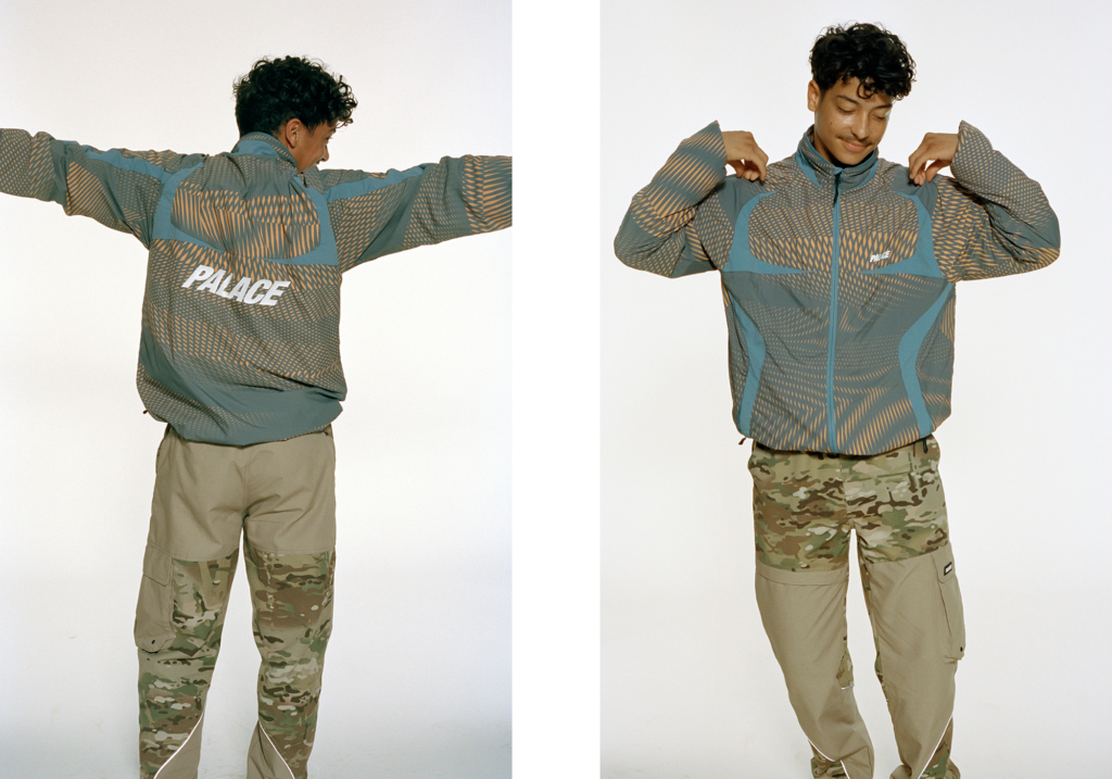 palace-skateboards-2019-fall-collection-lookbook