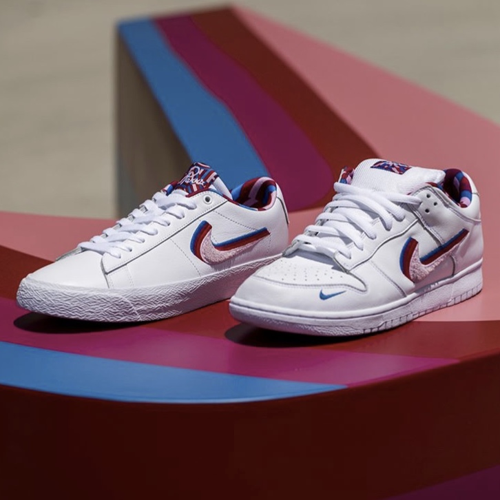 parra-nike-sb-collaboration-wear-release-20190726