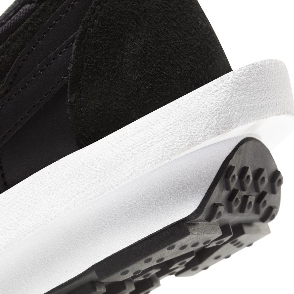 sacai-nike-ldwaffle-black-white-release-20200310