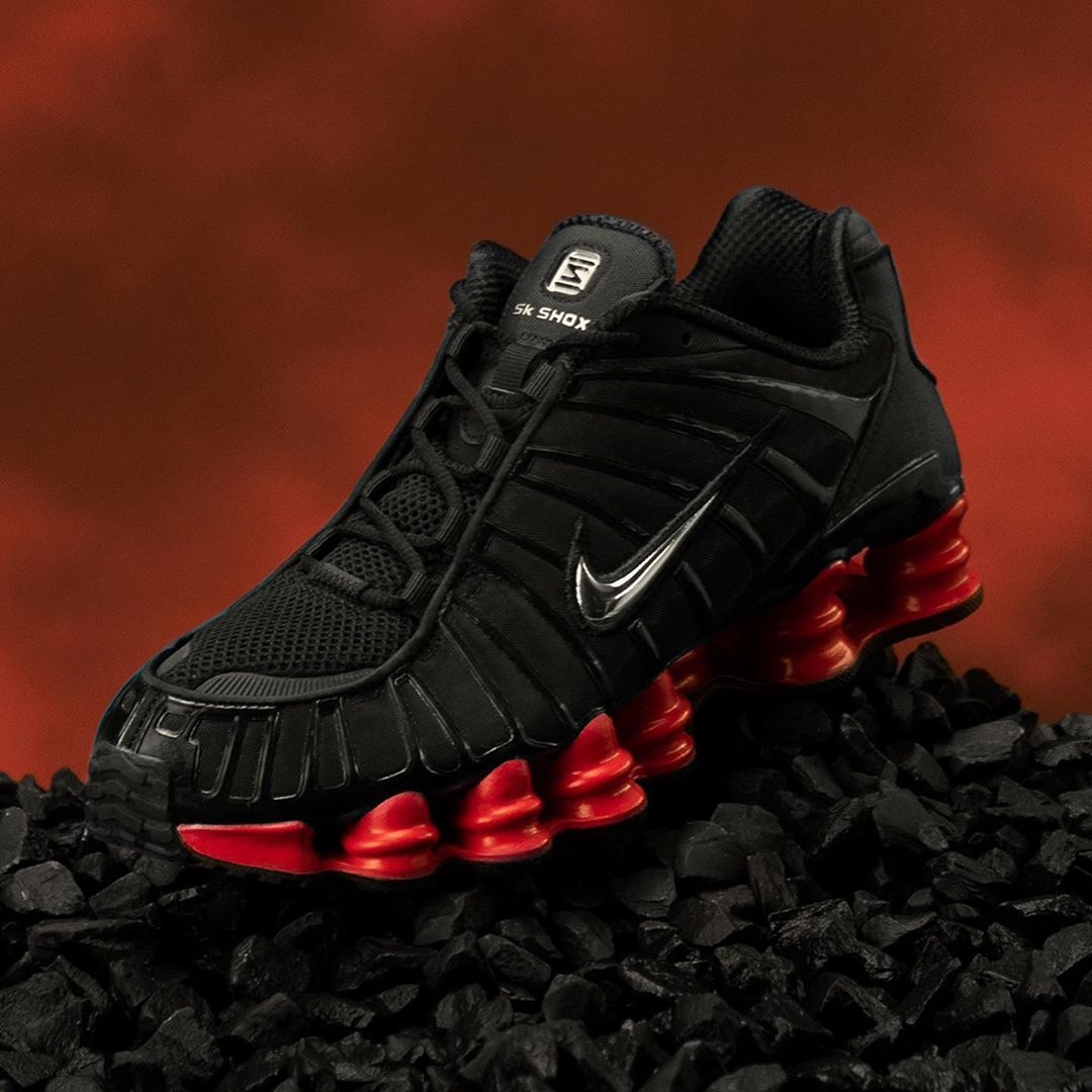 skepta-nike-shox-tl-black-university-red-release-20190912