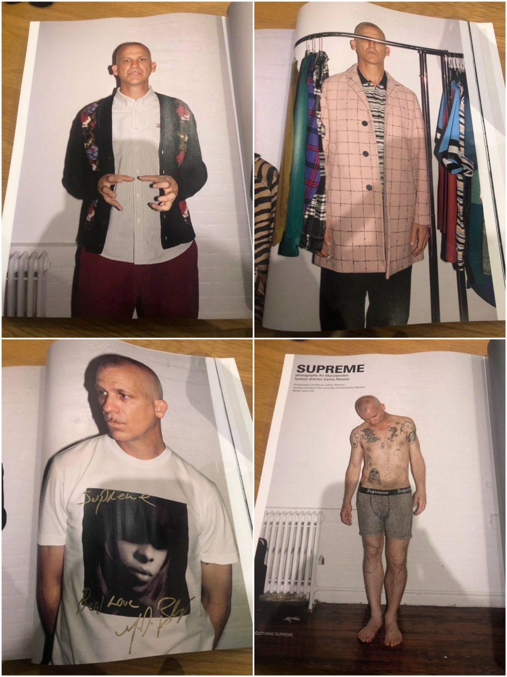 supreme-19aw-editorial-jason-dill-for-i-d-magazine