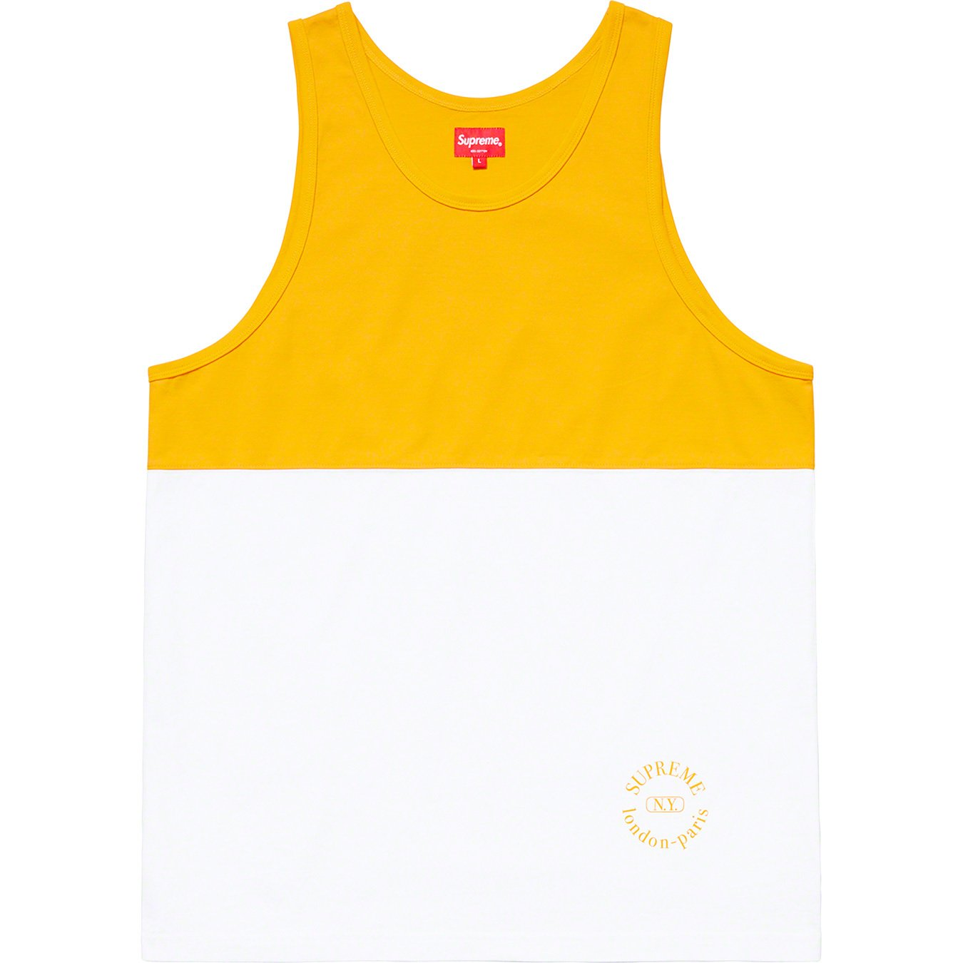 supreme-19ss-spring-summer-split-tank-top