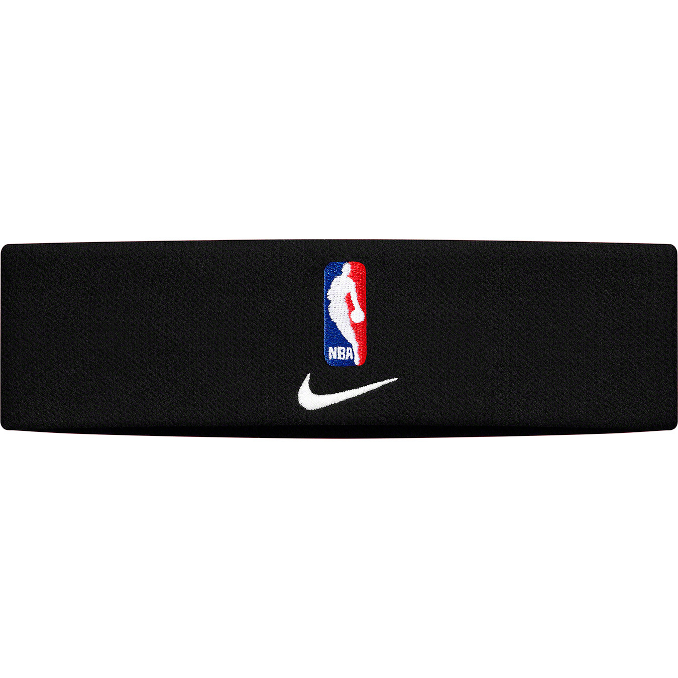 supreme-19ss-spring-summer-supreme-nike-nba-headband