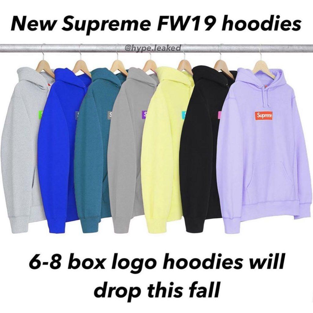supreme-2019aw-autumn-winter-box-logo-hooded-sweatshirt