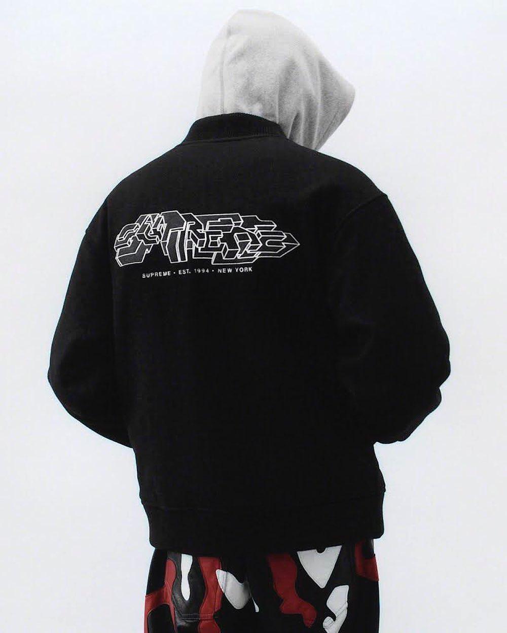 supreme-2019aw-autumn-winter-delta-logo-varsity-jacket