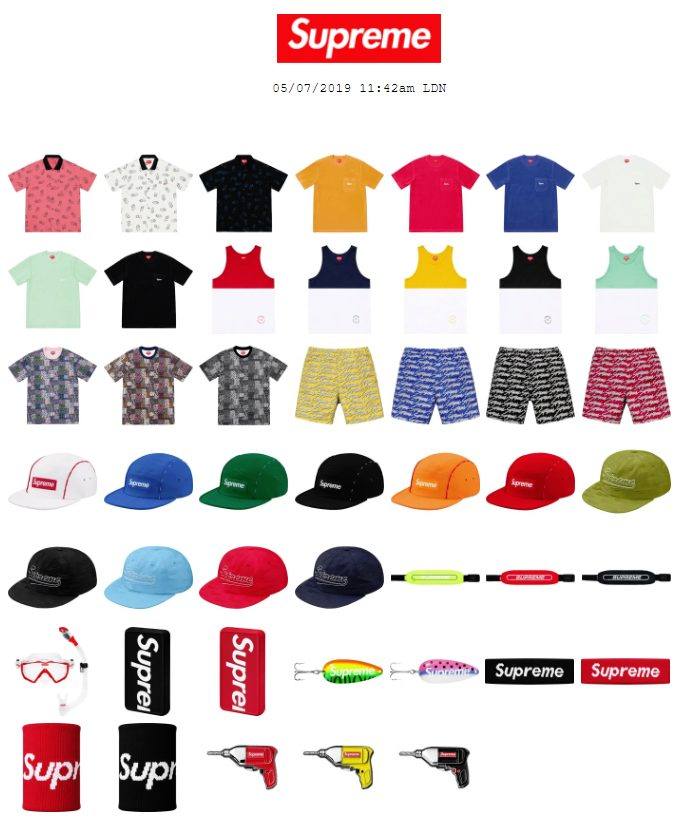 supreme-online-store-20190706-week19-release-items