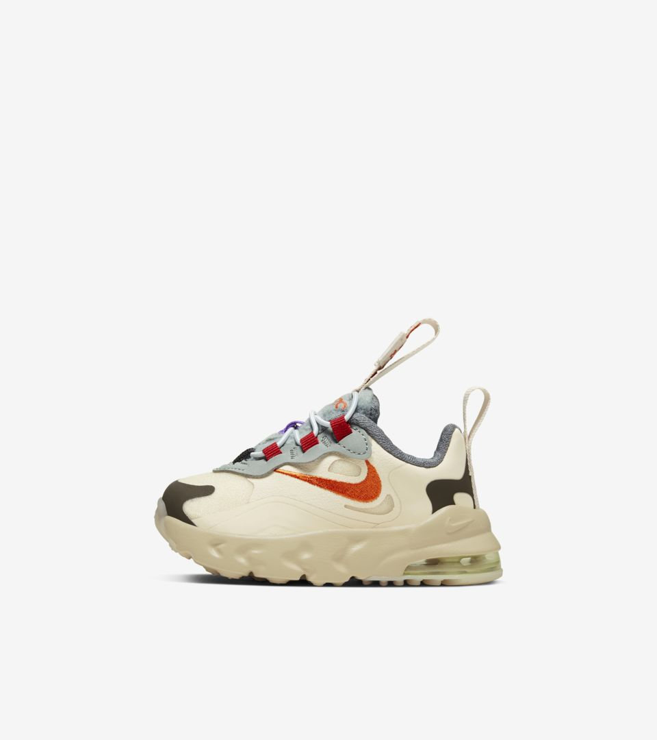 travis-scott-nike-air-max-270-react-baby-release-20200529