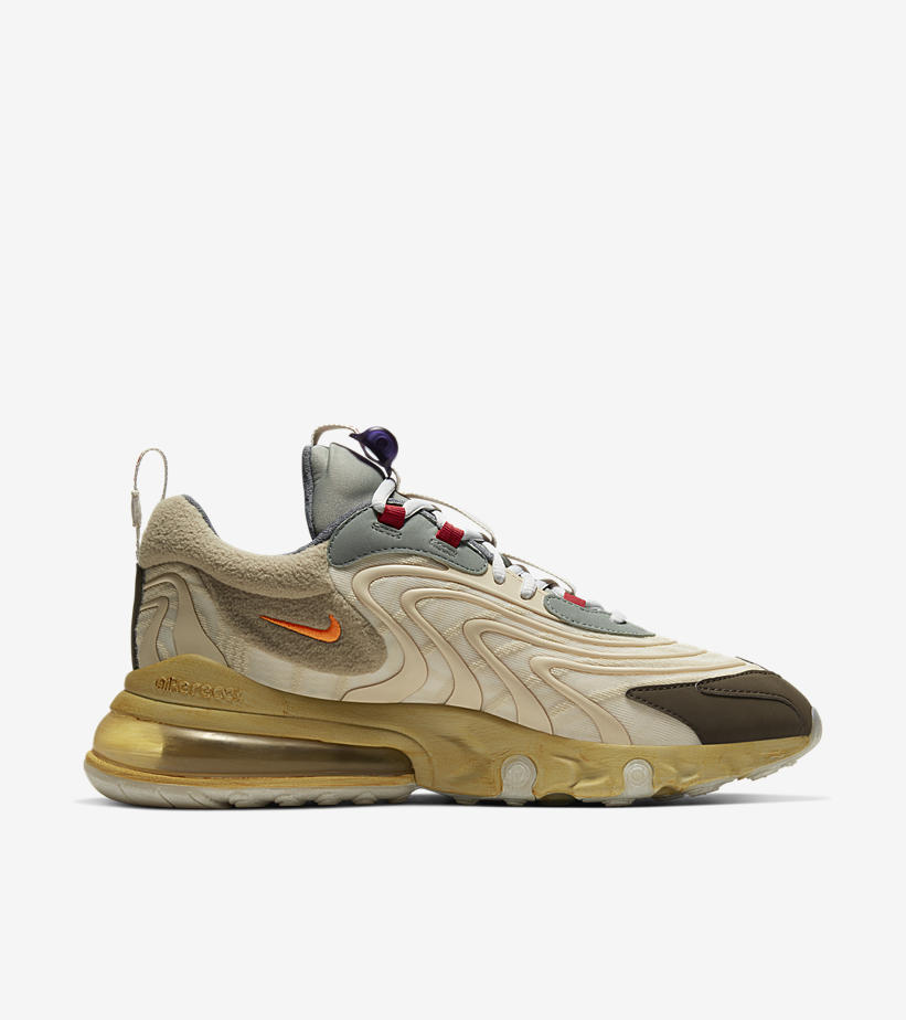 travis-scott-nike-air-max-270-react-ct2864-200-release-20200529