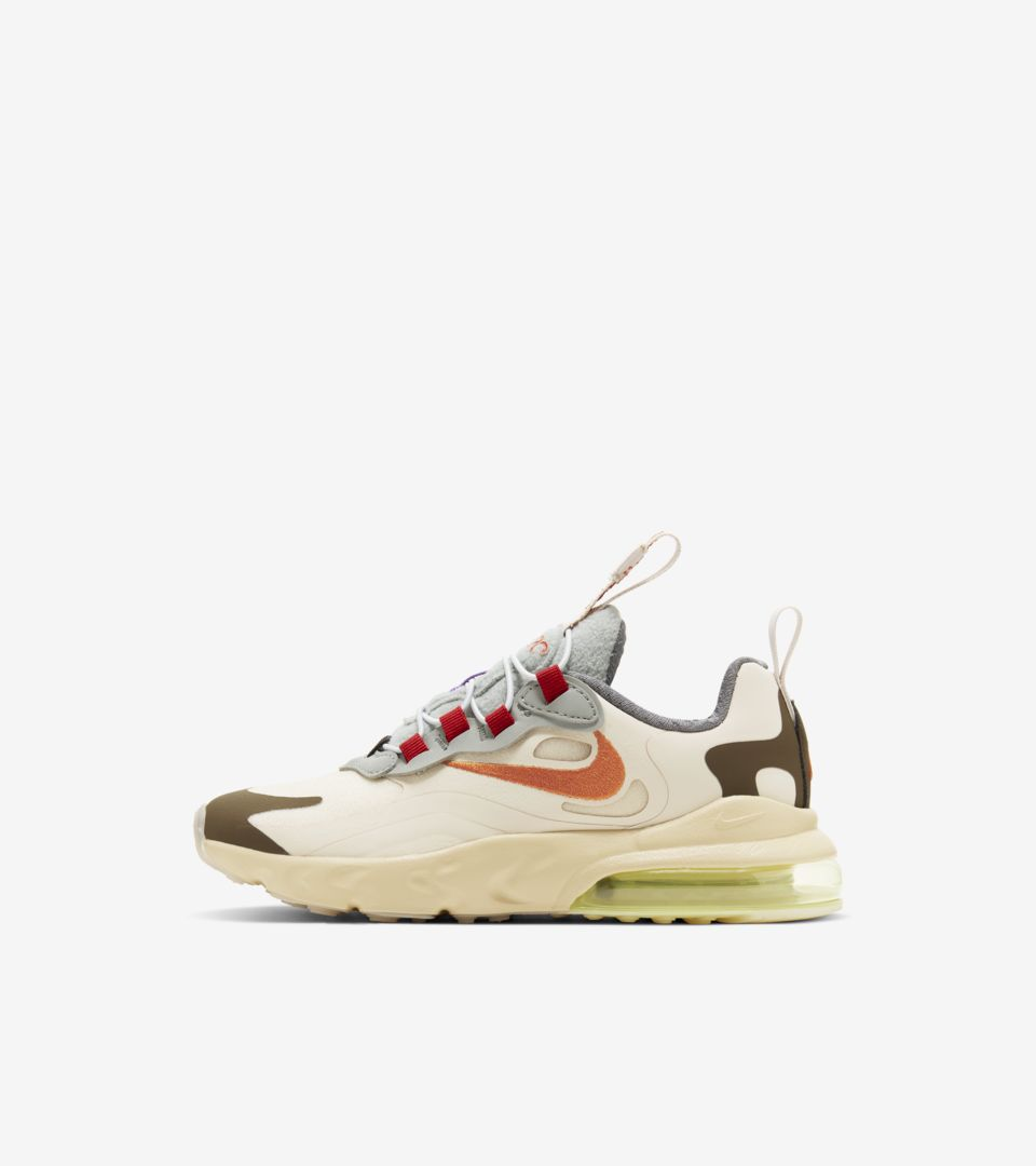 travis-scott-nike-air-max-270-react-kids-release-20200529