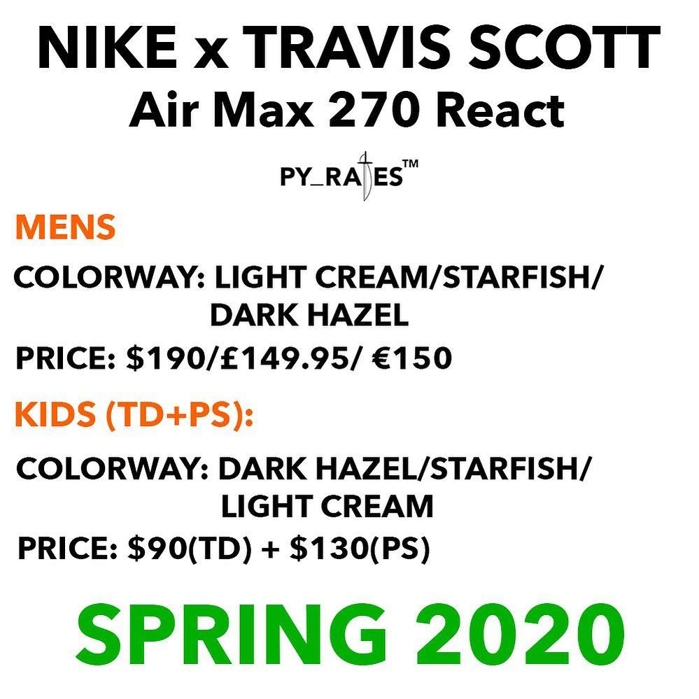 travis-scott-nike-air-max-270-react-release-2020