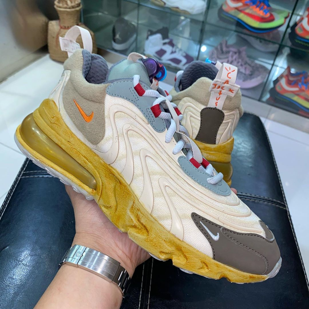 travis-scott-nike-air-max-270-react-release-202003