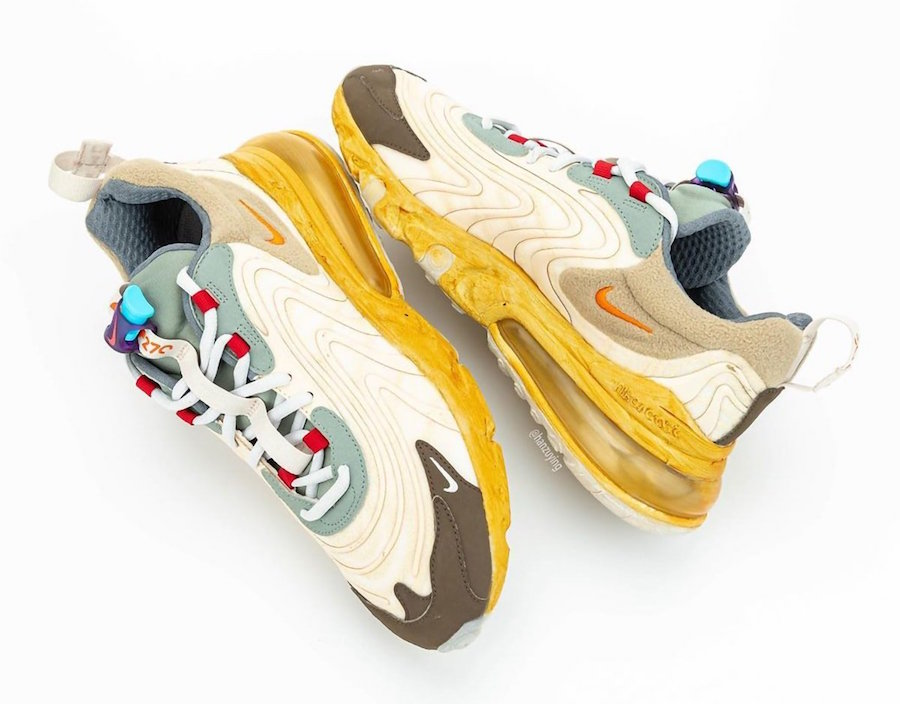 travis-scott-nike-air-max-270-react-release-20200421
