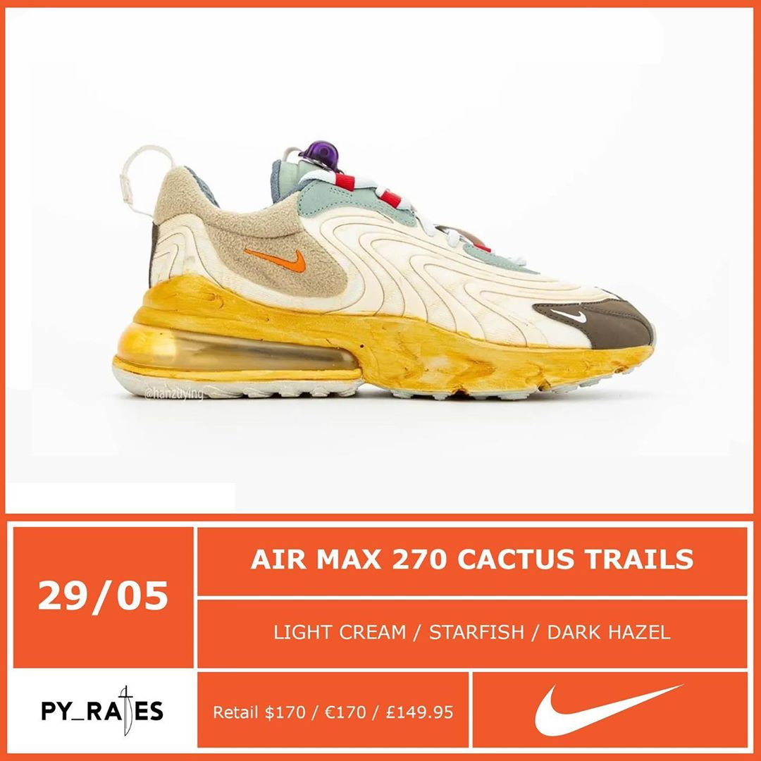 travis-scott-nike-air-max-270-react-release-20200529