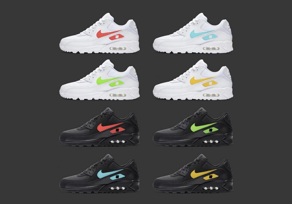 undefeated-nike-air-max-90-release-20190920