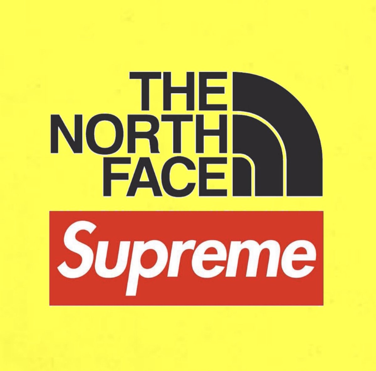 supreme-the-north-face-statue-series-19aw-collaboration-release-info