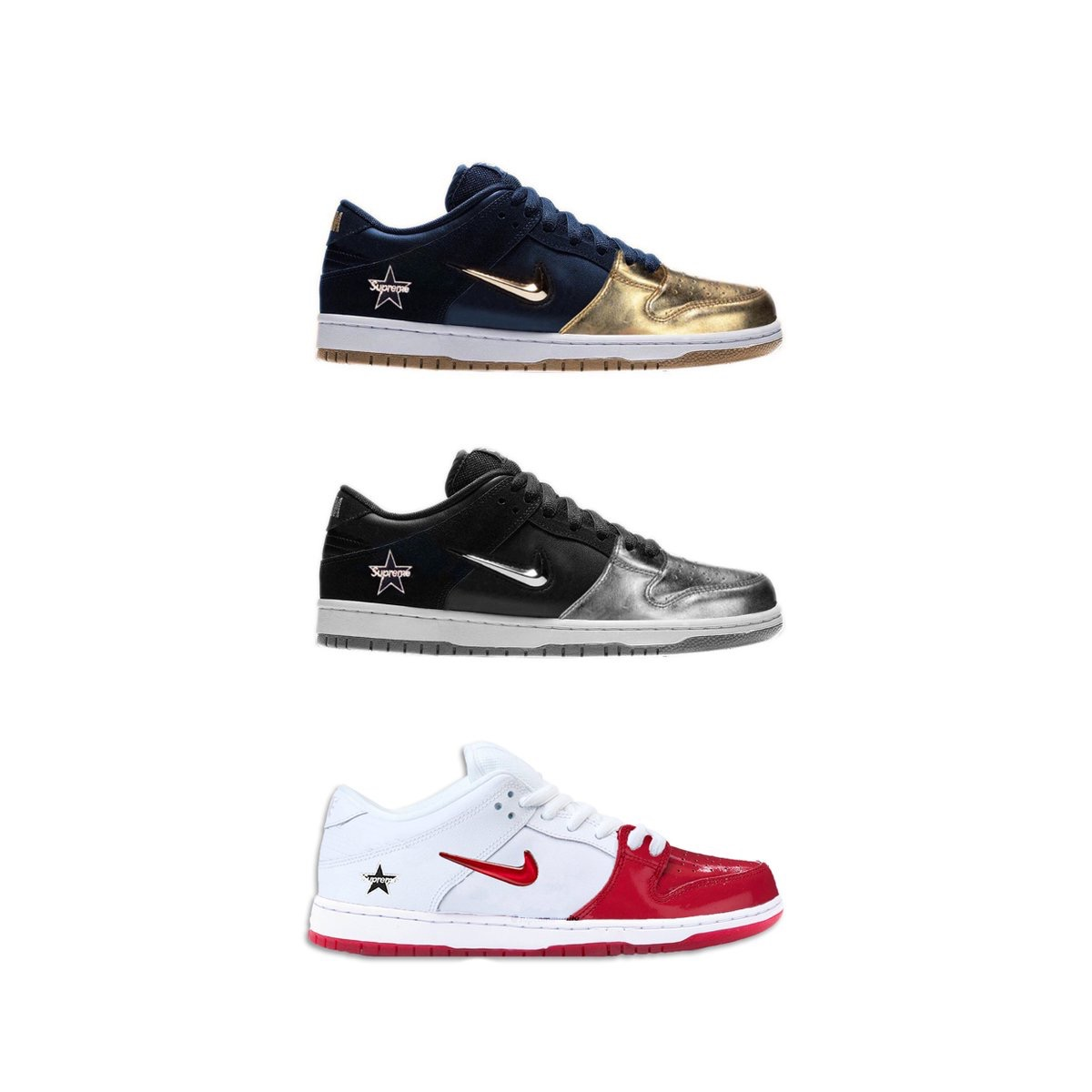 supreme- nike-sb-dunk-low-release-2019aw