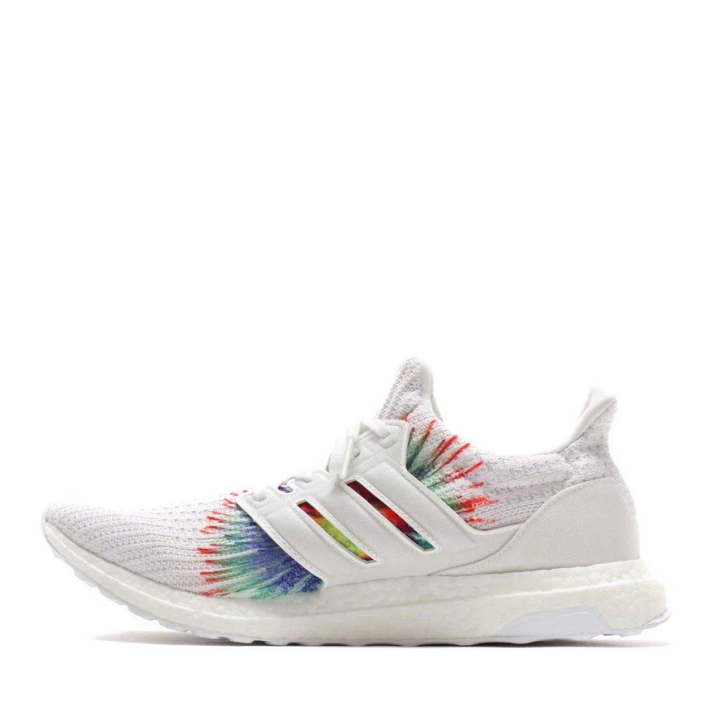adidas-ultra-boost-4-0-tie-dye-fw3730-release-20190830
