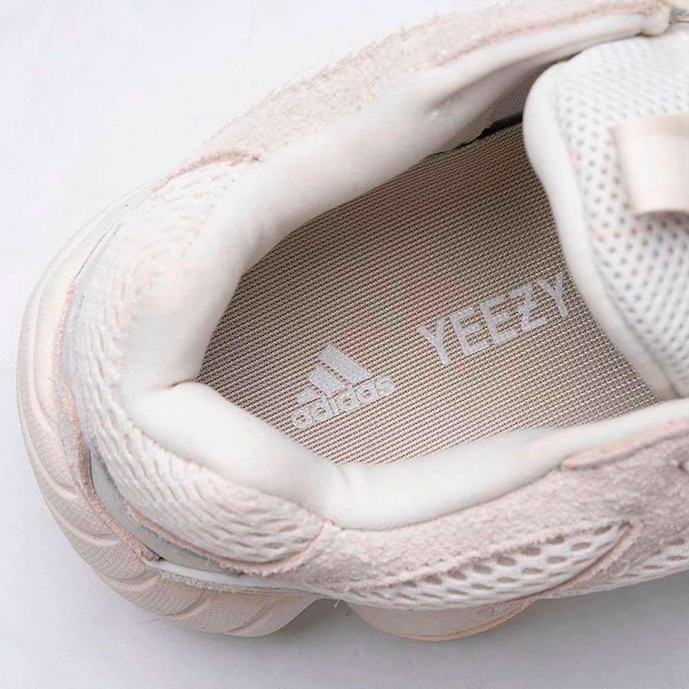 adidas-yeezy-500-bone-white-fv3573-release-20190824