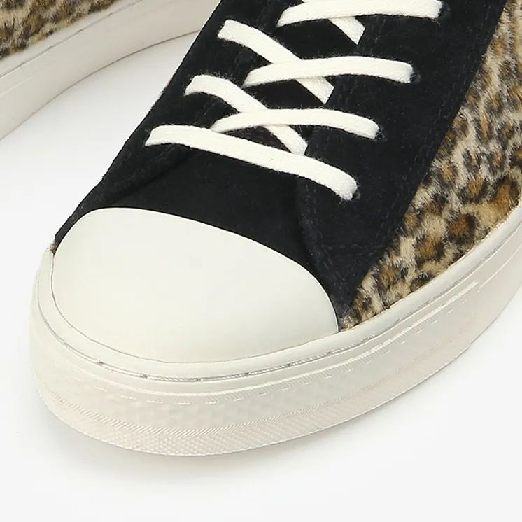coverse-all-star-coup-leopard-release-201909