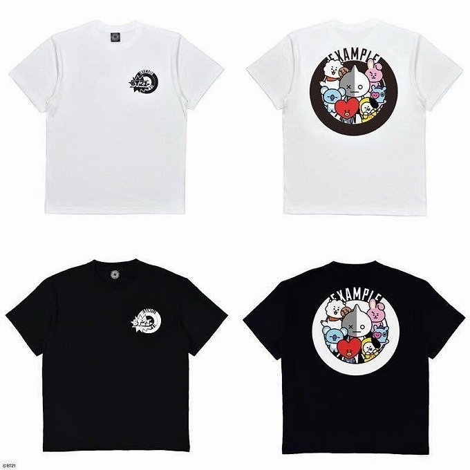 example-2nd-anniversary-collaboration-tee-release-20190811