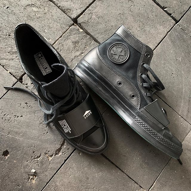 neighborhood-converse-jack-purcell-chuck-taylor-release-info