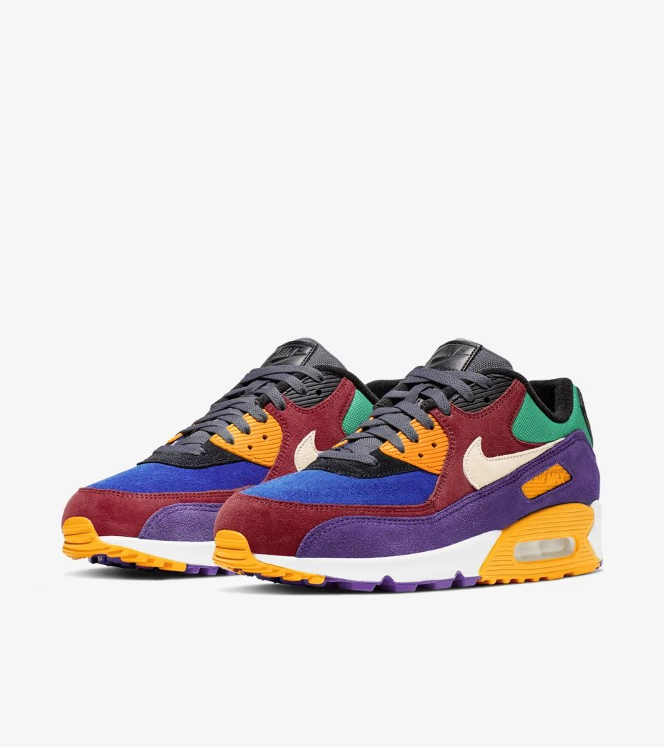 nike-air-max-90-viotech-university-red-release-20190829