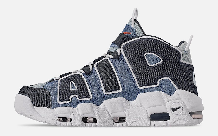 nike-air-more-uptempo-denim-cj6125-100-release-20190810