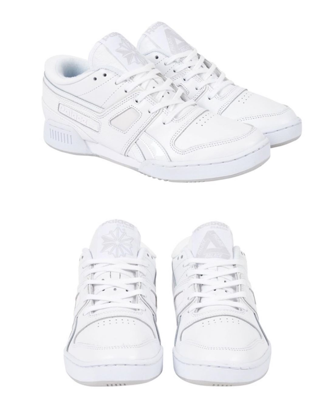 palace-reebok-classic-workout-low-release-20190817
