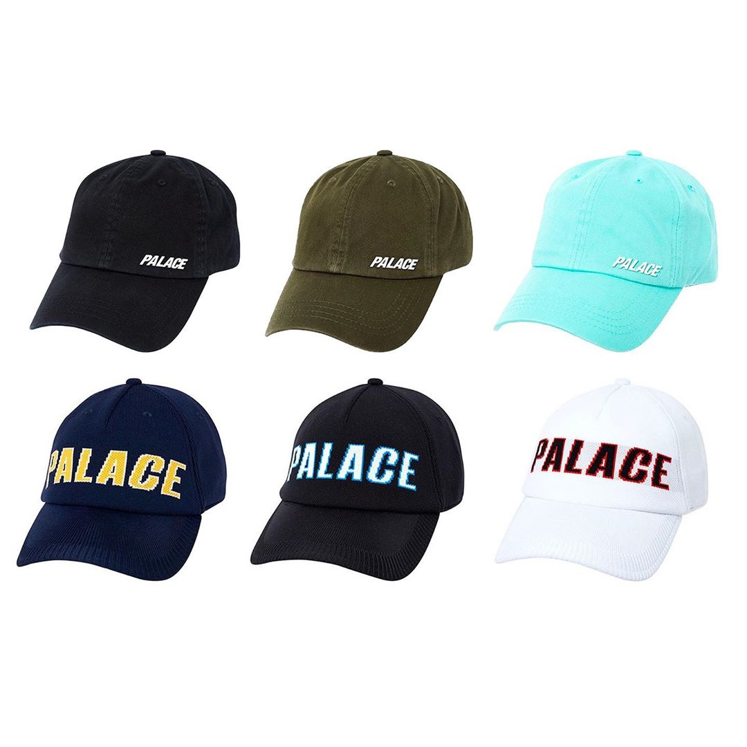 palaceskateboards-2019-autumn-week2-release-20190817