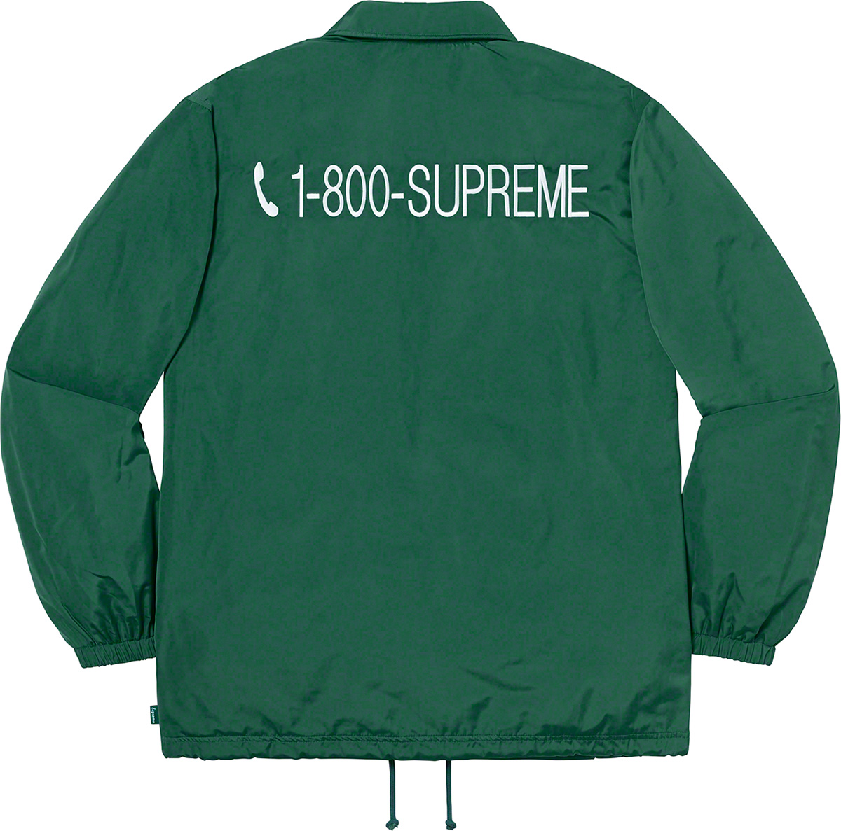 supreme-19aw-19fw-fall-winter-1-800-coaches-jacket