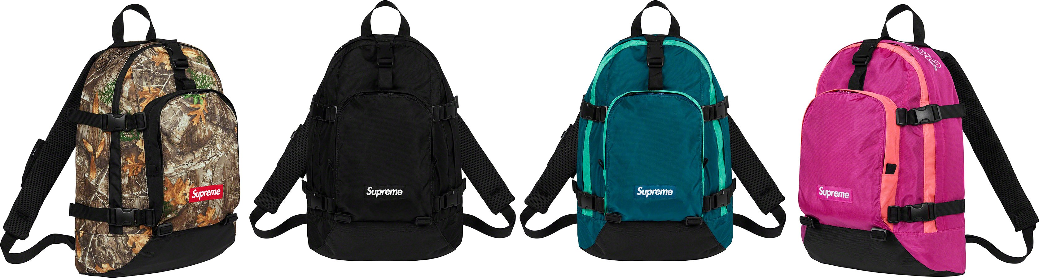 supreme-19aw-19fw-fall-winter-backpack