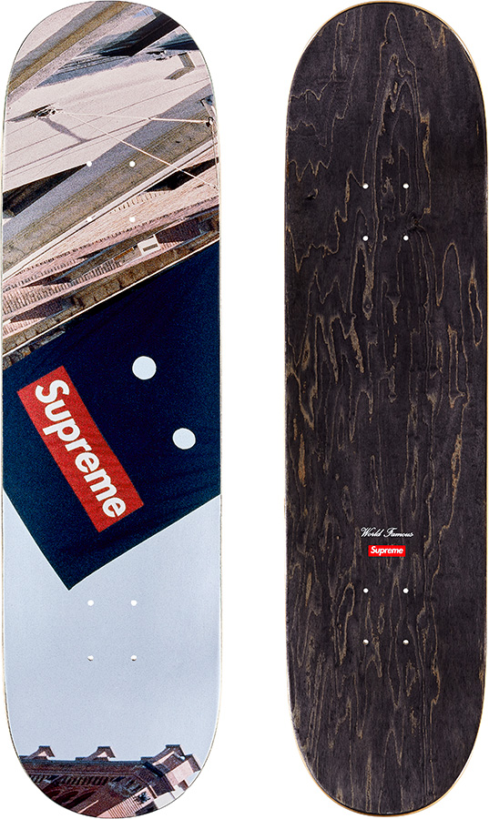 supreme-19aw-19fw-fall-winter-banner-skateboard